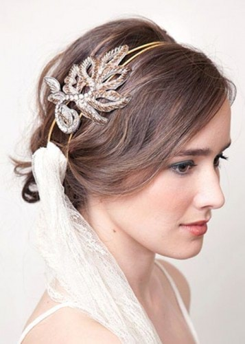 1-loose-updo-with-a-fancy-headband
