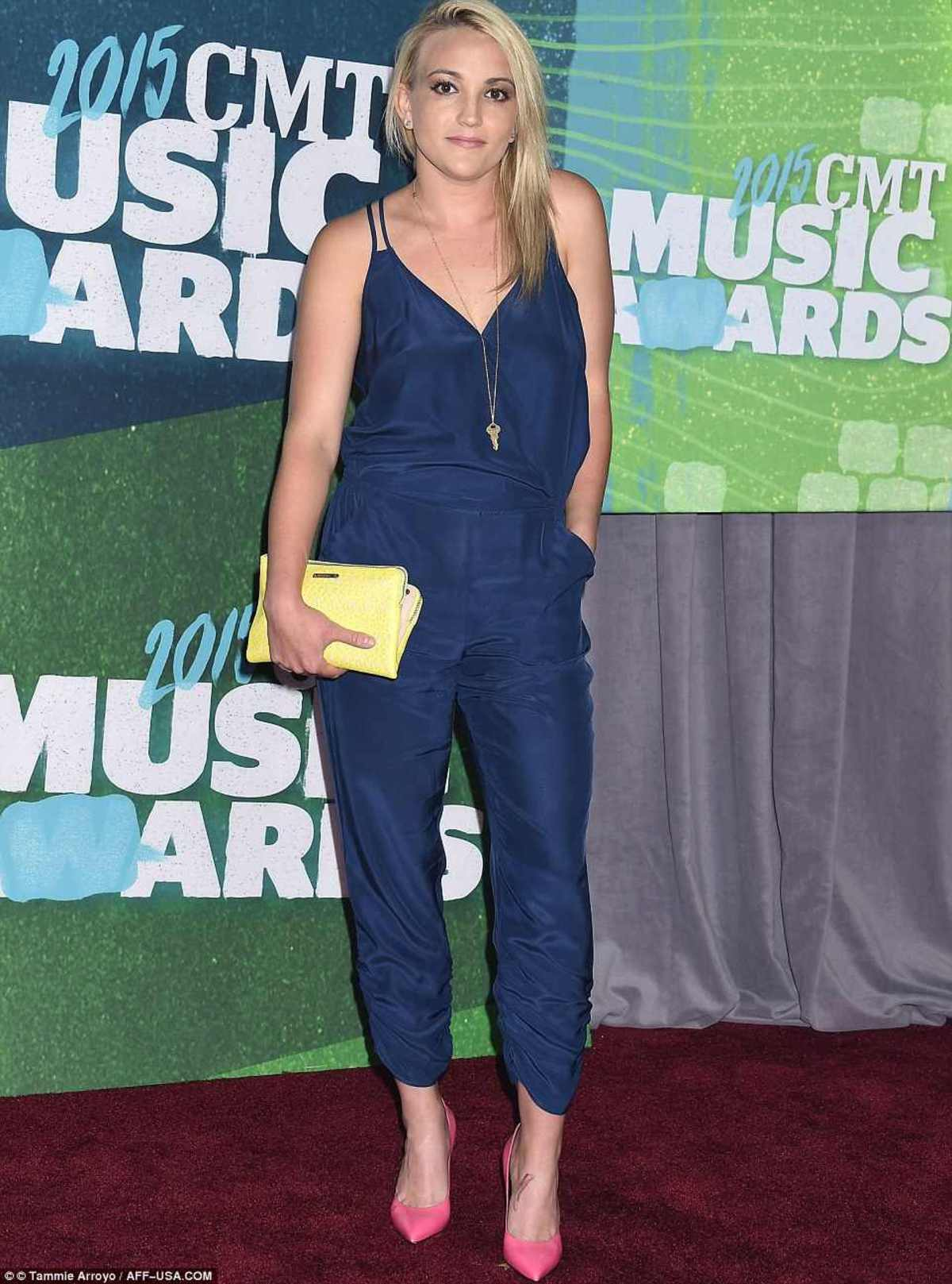 2984EB9400000578-0-Blonde_ambition_Britney_Spears_younger_sister_Jaime_Lynn_Spears_-a-88_1433984344038