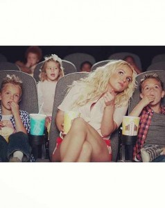 Britney-got-adorable-her-well-dressed-fellas-music-video
