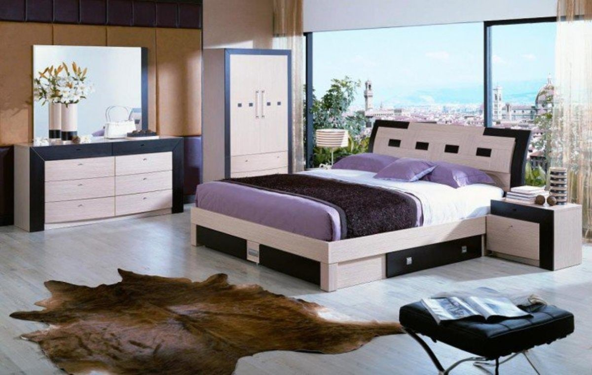 Cool-Modern-Bedroom-Furniture-718x455