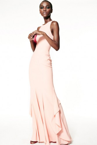 Maxi-Dresses-For-Spring-Summer-2015-17-600x899