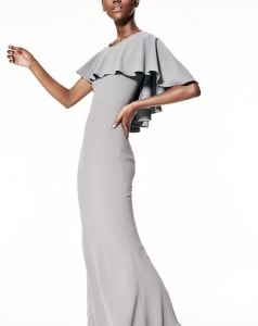 Maxi-Dresses-For-Spring-Summer-2015-18-600x899
