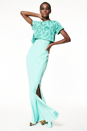 Maxi-Dresses-For-Spring-Summer-2015-19-600x899