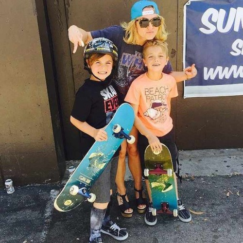 She-just-your-typical-proud-skate-mom-May-2015