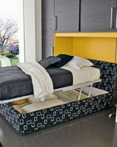 small-bedroom-storage-idea