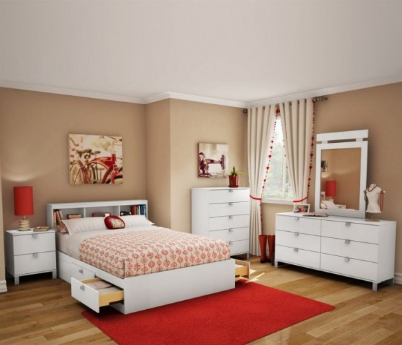 south-shore-furniture-sparkling-bedroom-setg-718x616