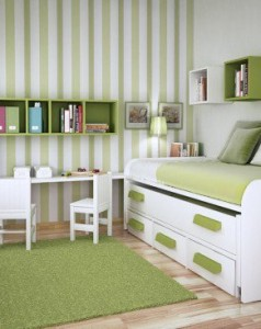space-saving-beds-for-kids