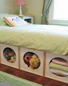 storage-ideas-for-under-the-bed