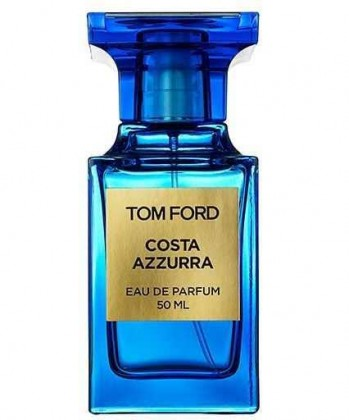 COSTA AZZURRA BY TOM FORD BEAUTY
