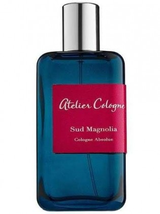 ATELIER COLOGNE BY COLLECTION AZUR