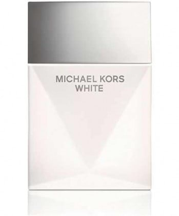 WHITE EAU DE PARFUM SPRAY BY MICHAEL KORS
