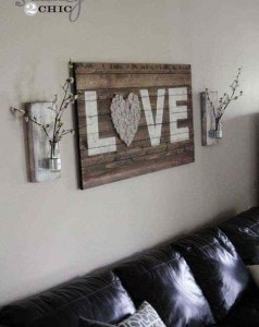 AD-Pallet-Wall-Art-9