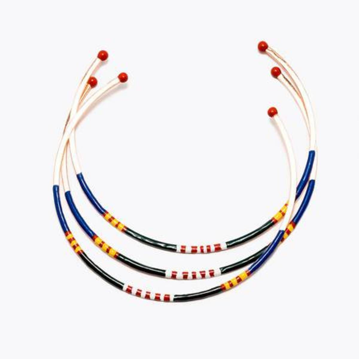 Collier-multicolore-Tory-Burch_reference2