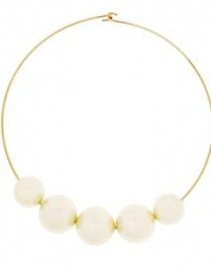 Collier-perles-Kenneth-Jay-Lane_reference2