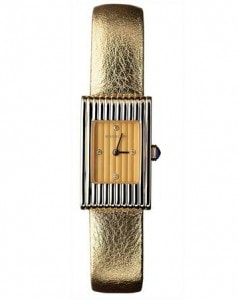 Montre-or-Boucheron_reference2 (1)