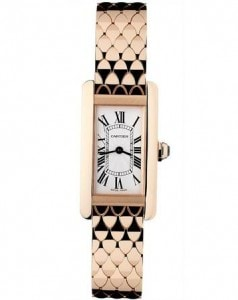 Montre-or-Cartier_reference2