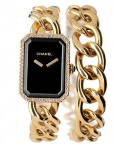 Montre-or-Chanel-Horlogerie_reference2