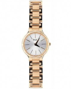 Montre-or-Piaget_reference2