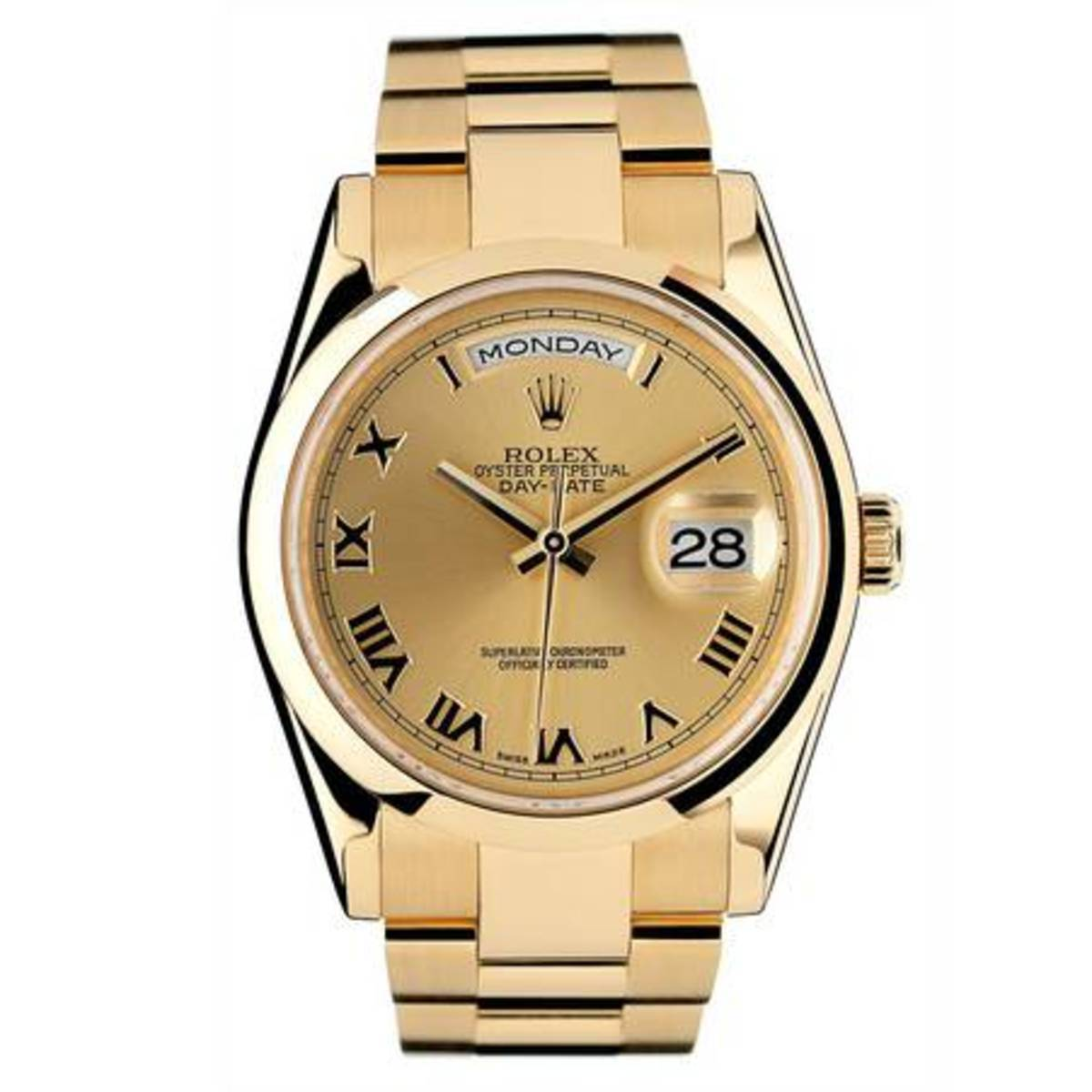 Montre-or-Rolex_reference2