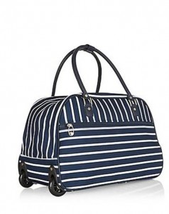 Sac-de-voyage-New-Look_reference2