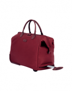 Sac-de-voyage-a-roulettes-Lipault_reference2