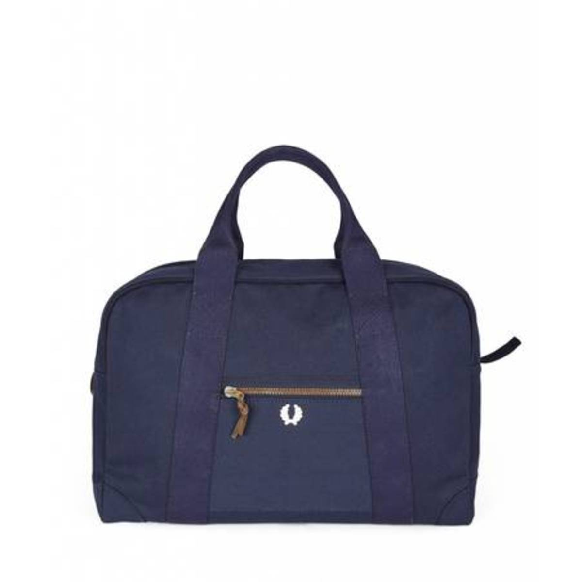 Sac-de-voyage-en-toile-Fred-Perry_reference2
