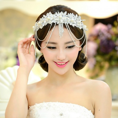 bridal-party-hair-accessories