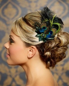 feather-bridal-hair-accessories