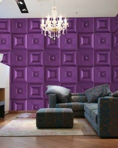 pl3977020-custom_decorative_wall_decals_eco_friendly_wallpaper_3d_wall_panel_for_home_decor