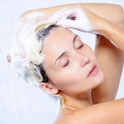 washing-hair_05483d18-dce6-4456-8ad7-97ef28d4c049