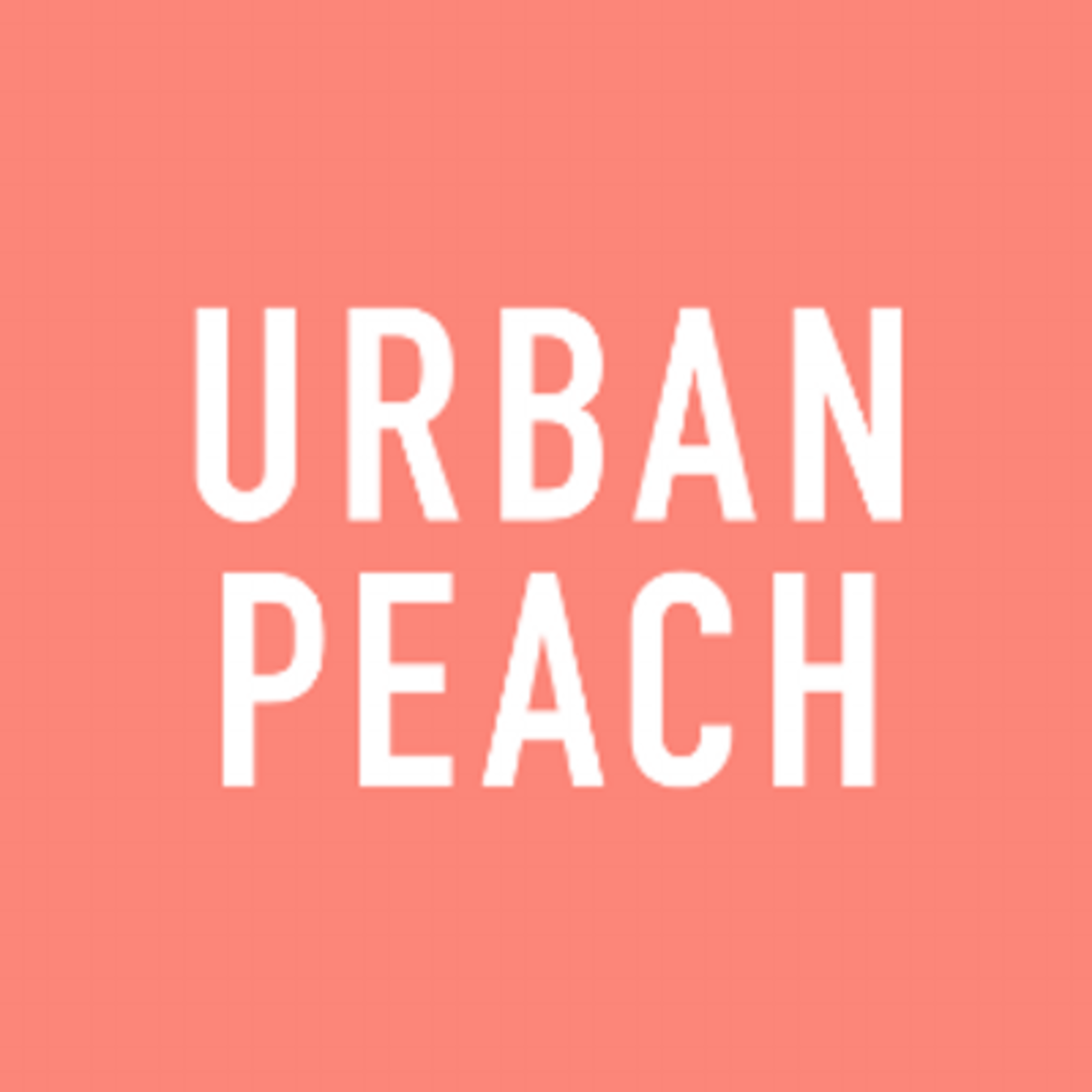 urban beach boutique