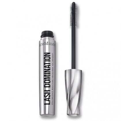 ماسكرا Bare Minerals, Lash Domination