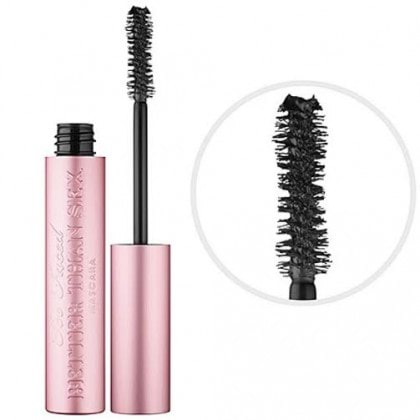 Too Faced, Better Than Sex Mascara