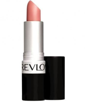 REVLON LIPSTICK IN VARIOUS SHADES