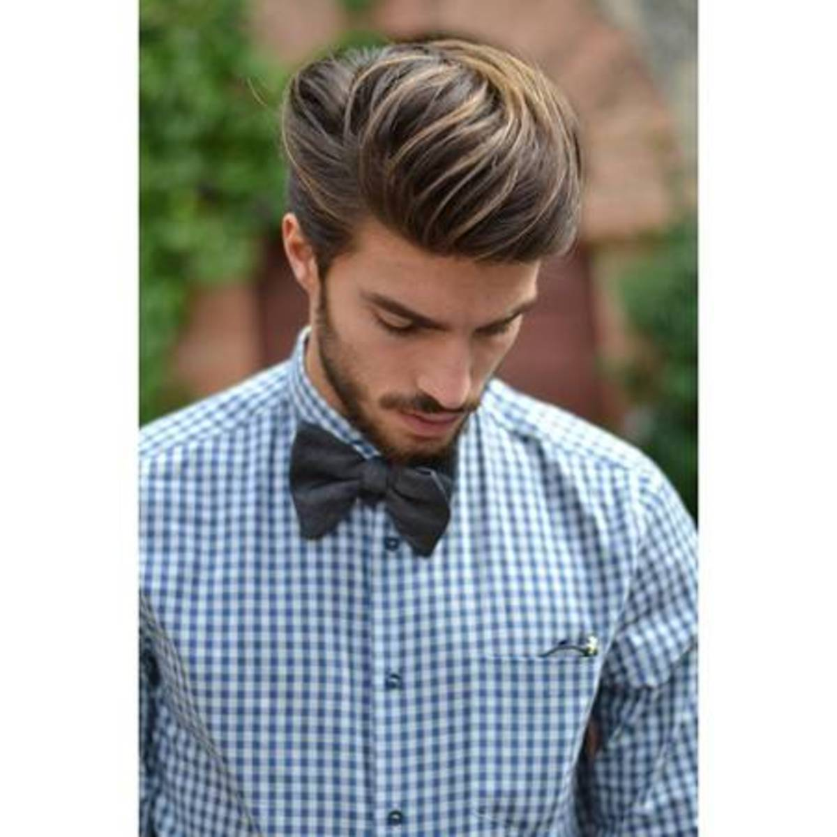 Coiffure-homme-automne-hiver-2015_reference2