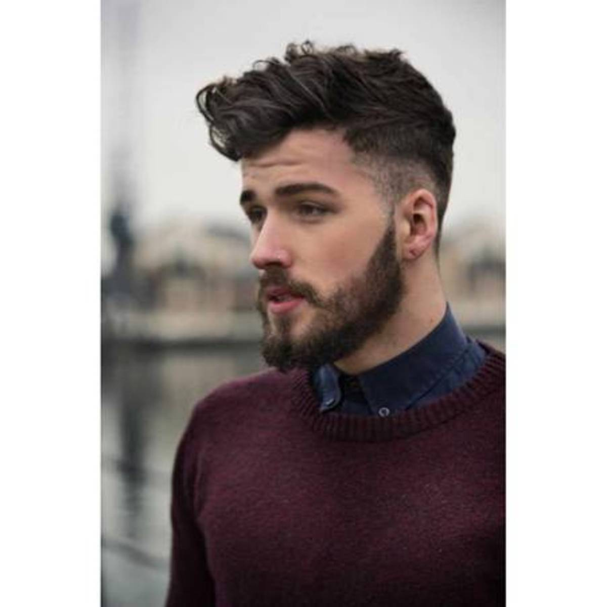 Coiffure-homme-cheveux-courts-automne-hiver-2015_reference2