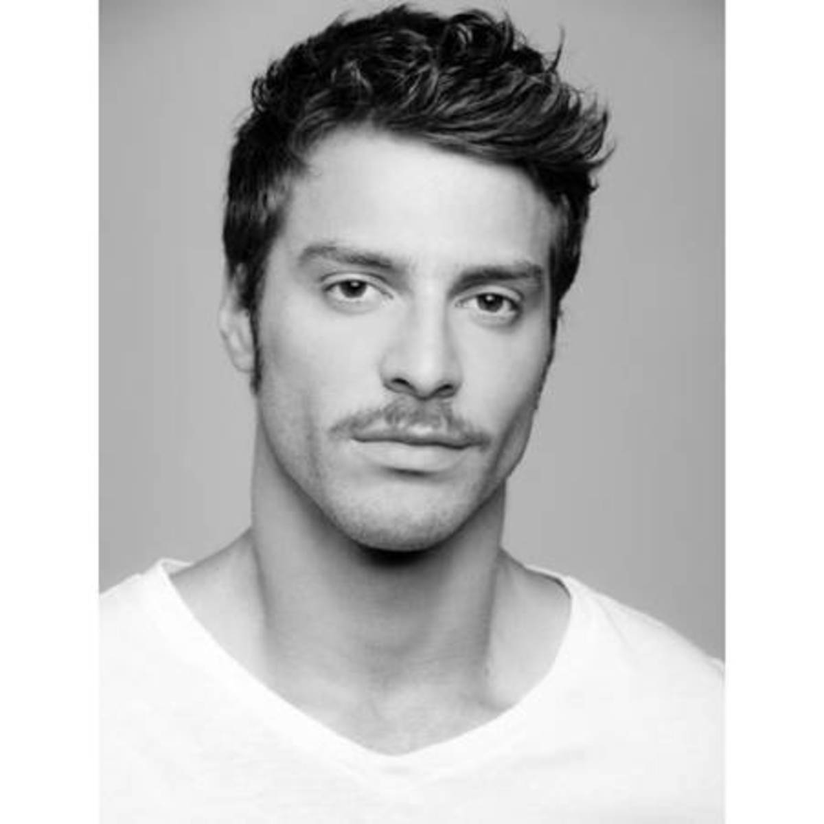 Coiffure-homme-court-automne-hiver-2015_reference2