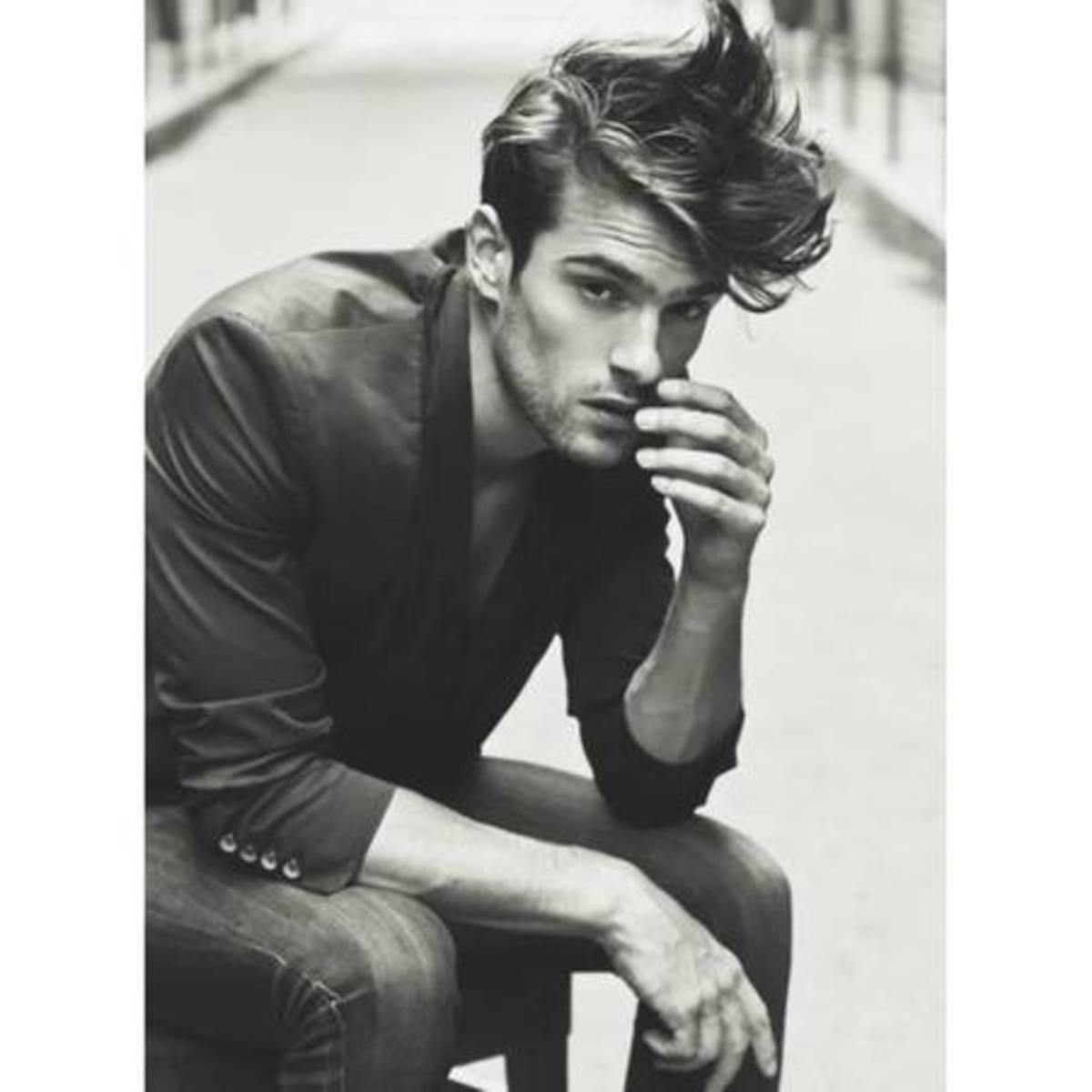 Coupe-cheveux-homme-tendance-hiver-2015_reference2