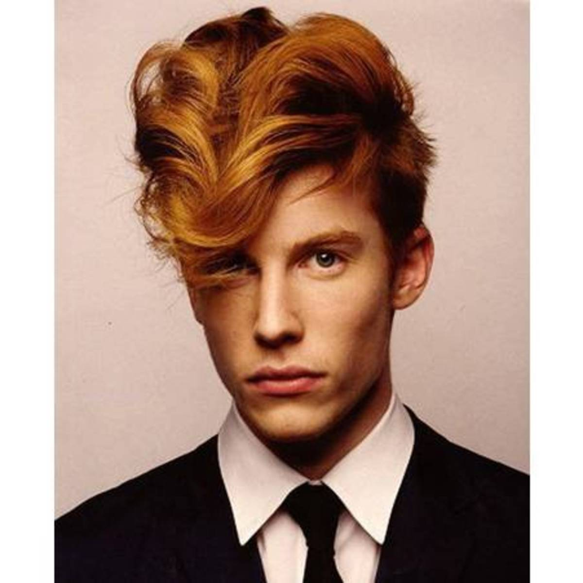 Coupe-de-cheveux-homme-mode-hiver-2015_reference2