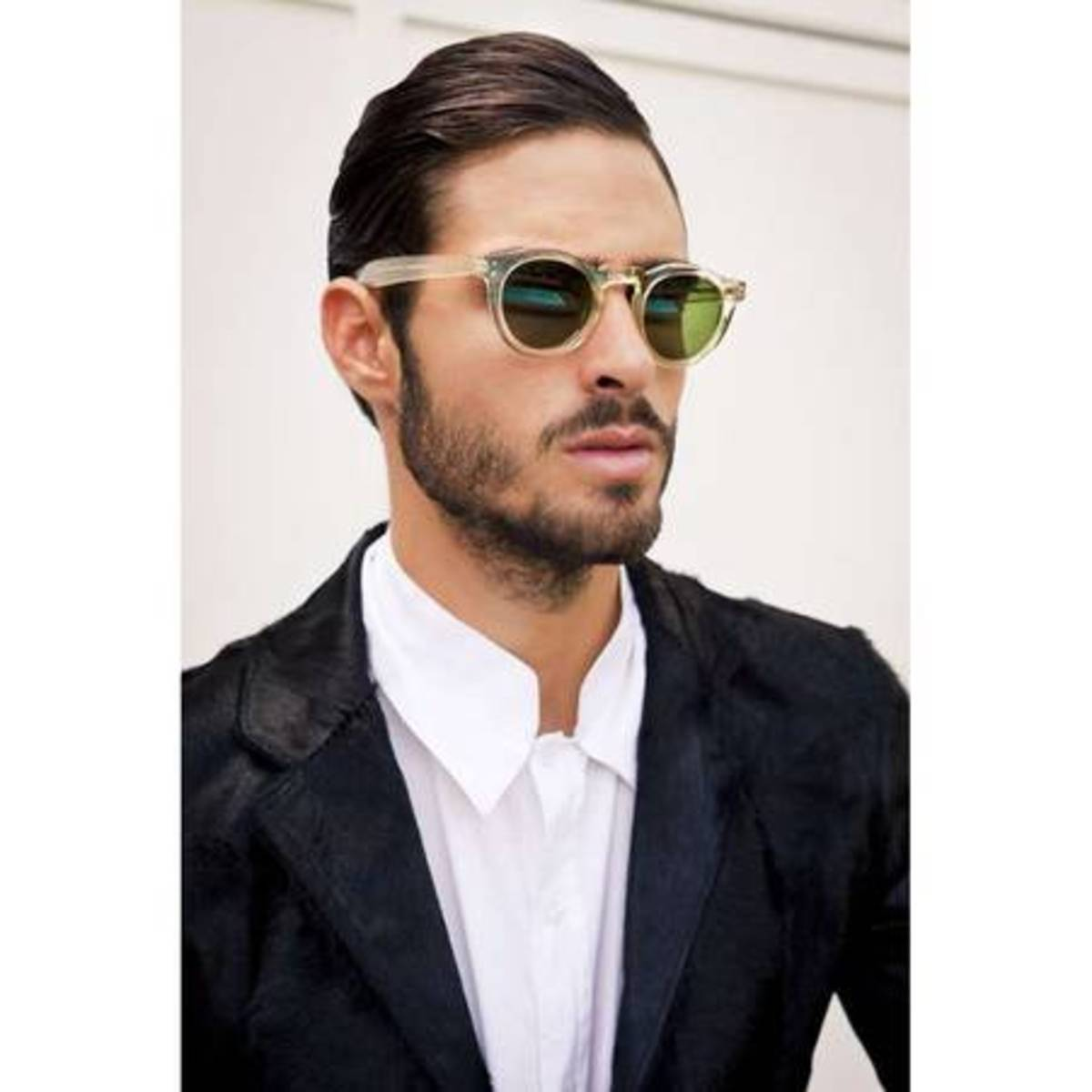 Idee-coupe-de-cheveux-homme-automne-hiver-2015_reference2