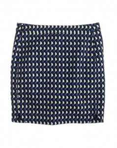 Jupe-courte-J.-Crew_reference2