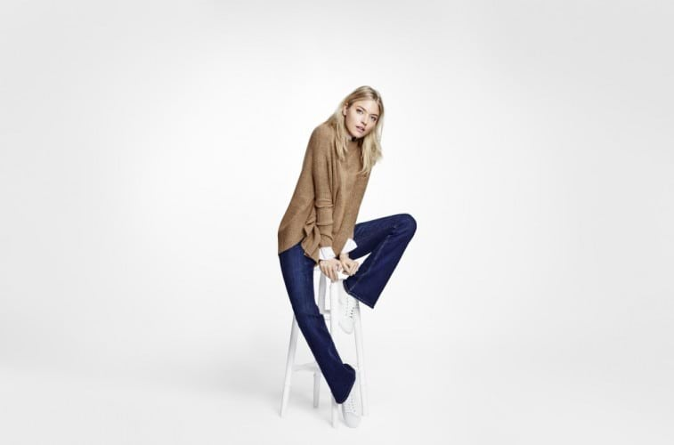 Lindex-Campaign-aw2015-6-1024x676
