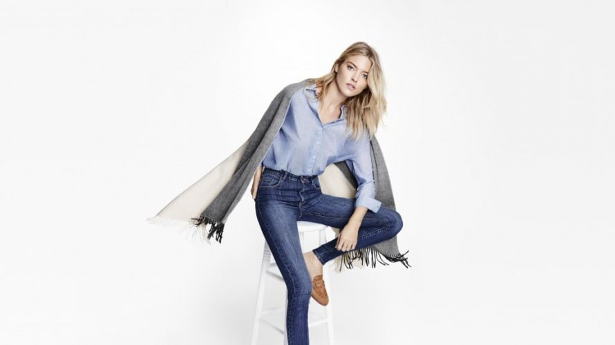 Lindex-Campaign-aw2015-8-1024x575