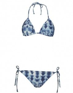 Maillot-de-bain-triangle-bleu-Billabong_reference2