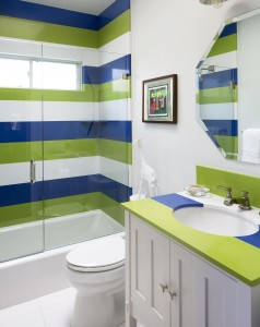 Melissa-loves-colorful-shower-kids-bathroom-made