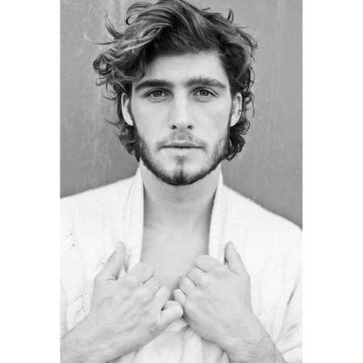 Modele-coiffure-homme-automne-hiver-2015_reference2