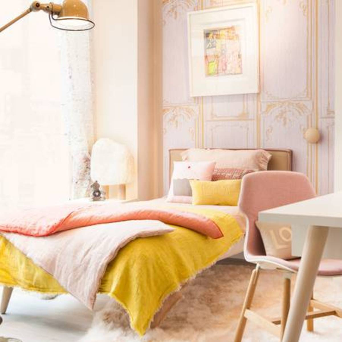 Une-chambre-d-enfant-cosy_reference2