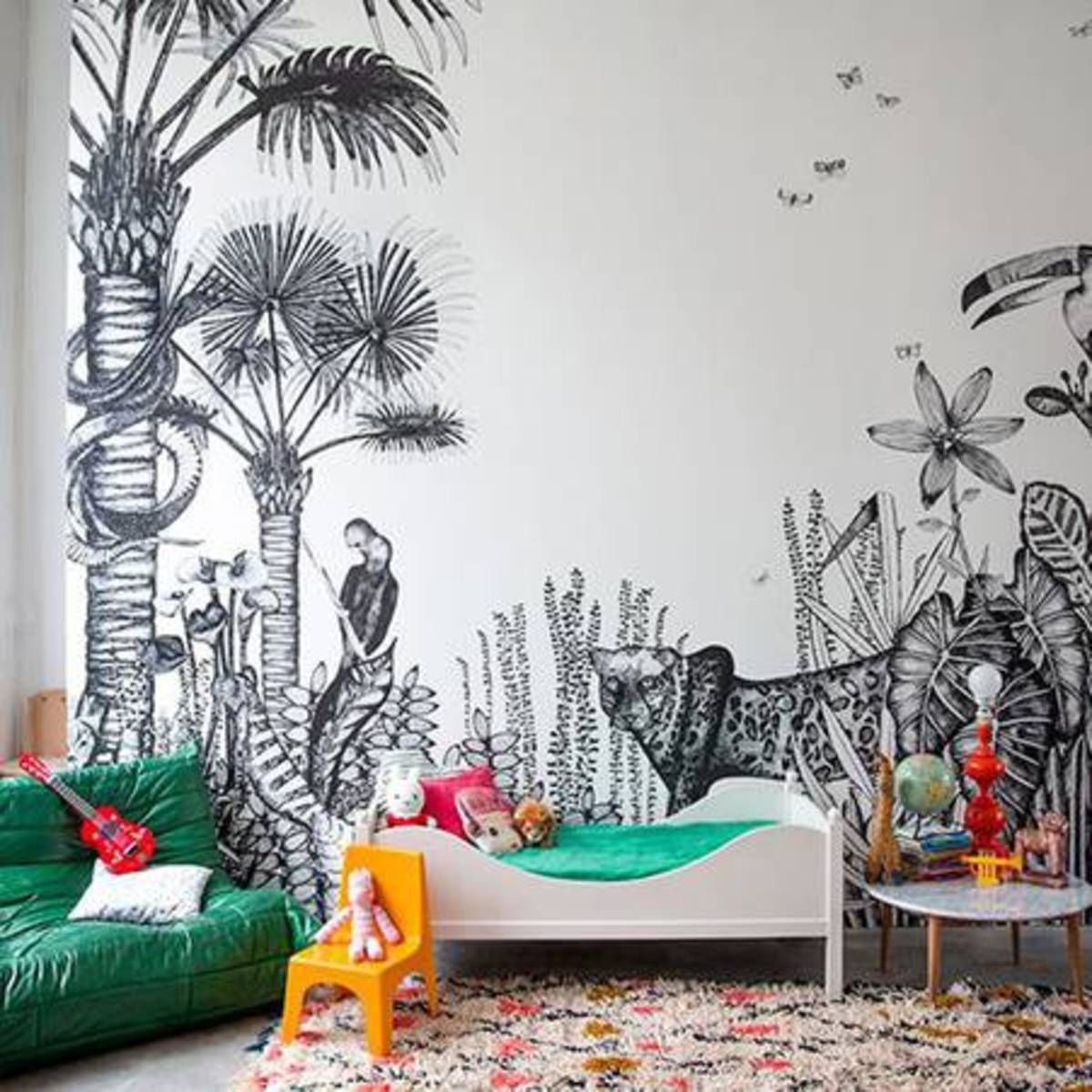 Une-chambre-d-enfant-mix-and-match_reference2