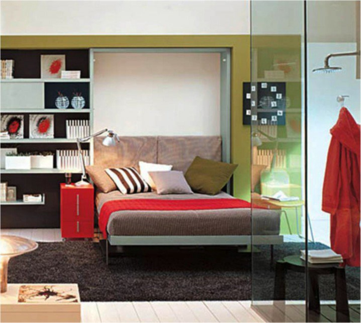 Wall-bed-desk-for-space-saving-room-design-1280x11421-718x641 (1)