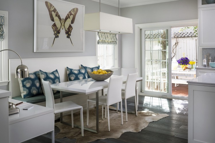 family-table-set-chairs-come-from-All-Modern
